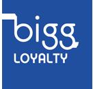 BiggLoyalty